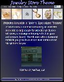 Home Town Jewelry Store Marketing Brand Example