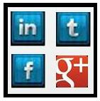 Social Media and Internet Presence Management